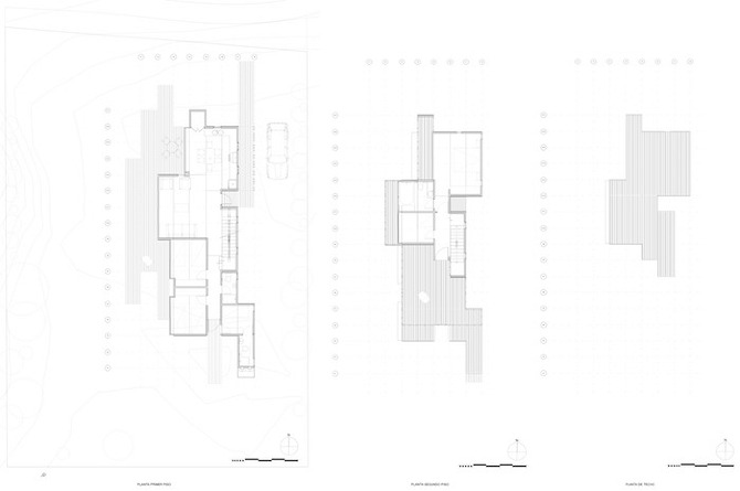 Panel house plans driverlayer search engine Sips floor plans