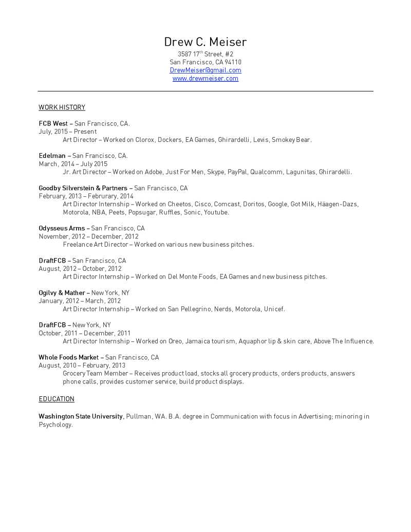 Odysseus Resume  Romefontanacountryinncom Odysseus Hero Essay Odysseus Hero S Journey Monomyth Odyssey Epic  High School Dropout Essay also Proposal Essay Topic List  Essay Writing Topics For High School Students